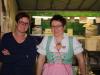 goegginer-bierfest-2014-helfer-tanz-in-den-mai-04