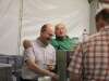 goegginer-bierfest-2014-helfer-tanz-in-den-mai-05