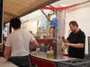 goegginer-bierfest-2014-helfer-scg-01-mai-02