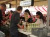 goegginer-bierfest-2014-helfer-scg-01-mai-04