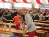 goegginer-bierfest-2014-helfer-scg-01-mai-06