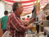 goegginer-bierfest-2014-helfer-scg-01-mai-07