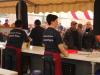 goegginer-bierfest-2014-helfer-scg-01-mai-09