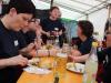 goegginer-bierfest-2014-helfer-scg-01-mai-12