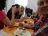 goegginer-bierfest-2014-helfer-scg-01-mai-13