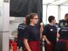goegginer-bierfest-2014-helfer-scg-01-mai-16