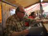 goegginer-bierfest-2014-helfer-scg-01-mai-17