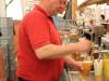 goegginer-bierfest-2014-helfer-scg-01-mai-19