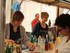 goegginer-bierfest-2014-helfer-scg-01-mai-20