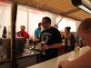 goegginer-bierfest-2014-helfer-scg-01-mai-21