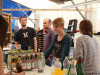 goegginer-bierfest-2014-helfer-scg-01-mai-22