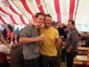 goegginer-bierfest-2014-helfer-scg-01-mai-23