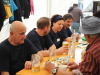 goegginer-bierfest-2014-helfer-scg-01-mai-25