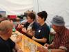 goegginer-bierfest-2014-helfer-scg-01-mai-26