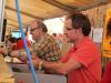 goegginer-bierfest-2014-helfer-scg-01-mai-33