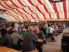goegginer-bierfest-2014-impressionen-01-mai-04