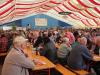 goegginer-bierfest-2014-impressionen-01-mai-05