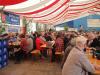 goegginer-bierfest-2014-impressionen-01-mai-06