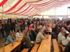 goegginer-bierfest-2014-impressionen-01-mai-09