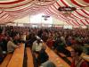 goegginer-bierfest-2014-impressionen-01-mai-10