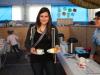 goegginer-bierfest-2014-impressionen-01-mai-14