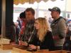 goegginer-bierfest-2014-impressionen-01-mai-15
