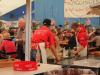 goegginer-bierfest-2014-impressionen-01-mai-16