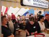 goegginer-bierfest-2014-impressionen-01-mai-18