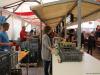 goegginer-bierfest-2014-impressionen-01-mai-19