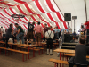goegginer-bierfest-2014-impressionen-01-mai-21