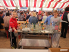 goegginer-bierfest-2014-impressionen-01-mai-27