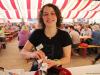 goegginer-bierfest-2014-impressionen-01-mai-28