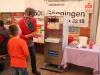 goegginer-bierfest-2014-impressionen-01-mai-29