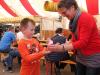 goegginer-bierfest-2014-impressionen-01-mai-30