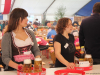 goegginer-bierfest-2014-impressionen-01-mai-33