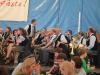 goegginer-bierfest-2014-impressionen-01-mai-36