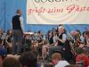 goegginer-bierfest-2014-impressionen-01-mai-37