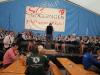 goegginer-bierfest-2014-impressionen-01-mai-39