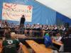 goegginer-bierfest-2014-impressionen-01-mai-41