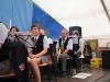 goegginer-bierfest-2014-impressionen-01-mai-47
