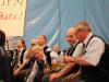 goegginer-bierfest-2014-impressionen-01-mai-49