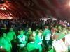Bierfest2014 029