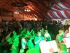 Bierfest2014 031