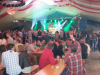 Bierfest2014 033