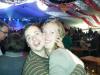 Bierfest2014 034