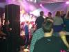 Bierfest2014 035
