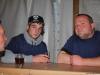 goegginer-bierfest-2014-helfer-scg-frontal-06