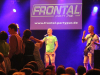 goegginer-bierfest-2014-impressionen-frontal-06