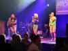 goegginer-bierfest-2014-impressionen-frontal-07