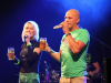 goegginer-bierfest-2014-impressionen-frontal-11
